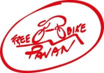 A.S.D. Pavan Free Bike Monza