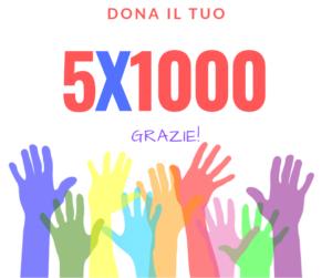 Dona 5x1000 a Pavan Free Bike