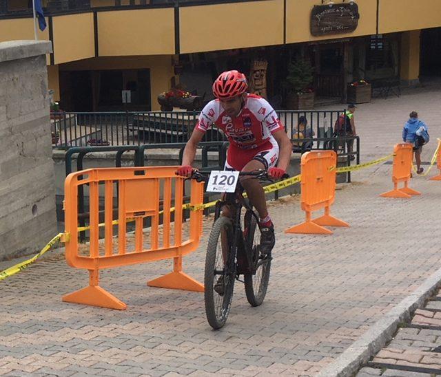 A.S.D. Pavan Free Bike Gare